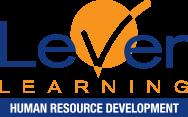 leverlearning